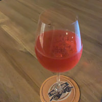 Angry Orchard Hard Cider Crisp Apple - 6 PK uploaded by Jade D.