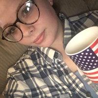 STARBUCKS® Bottled Vanilla Frappuccino® Coffee Drink uploaded by Gwendolyn M.