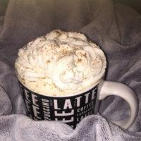 Coffee-mate® Powder French Vanilla uploaded by Adriana E.