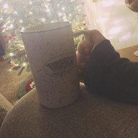 Coffee-mate® Liquid Hazelnut uploaded by Emily B.