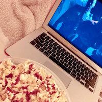 Pop-Secret® Movie Theater Butter Popcorn uploaded by Nikaury N.