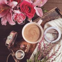 Keurig K15 Coffee Maker uploaded by Xen H.