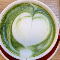 Pure Leaf Pure Matcha Tea uploaded by Ilesha S.
