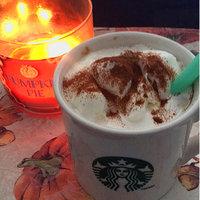 McCormick® Cinnamon, Ground uploaded by Aanu P.