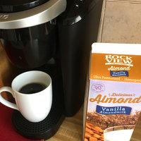 Keurig K15 Coffee Maker uploaded by Monique M F.