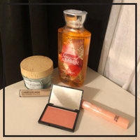 Benefit Cosmetics Total Moisture Facial Cream uploaded by Sarah S.