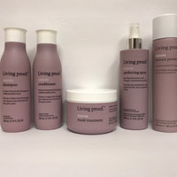 Living Proof Restore Shampoo For Dry or Damaged Hair uploaded by Marcie M.