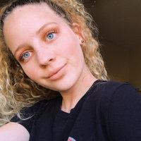 Sleek Makeup I-Divine Eyeshadow Palette uploaded by Delaynie P.