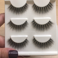 SEPHORA COLLECTION Show Curl XL Lash Curler uploaded by Clarice C.