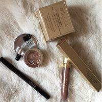 stila Stay All Day® Liquid Lipstick uploaded by Adelina M.