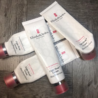 Elizabeth Arden Eight Hour® Cream Skin Protectant uploaded by Tong O.