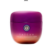 TATCHA Violet-C Radiance Mask uploaded by Roxanne O.