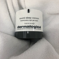 Dermalogica Sound Sleep Cocoon uploaded by Lexi S.