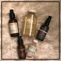 Perricone MD High Potency Evening Repair uploaded by Taylor C.