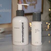 Dermalogica Special Cleansing Gel uploaded by T s.