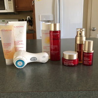 Clarins Pure Melt Cleansing Gel With Marula Oil uploaded by Sara F.