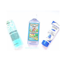 Formula 10-0-6 SO Totally Clean Deep Pore Cleanser -- 6.75 fl oz uploaded by Zakeeva R.