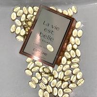 Lancôme La Vie est Belle Eau De Parfum uploaded by Salma S.