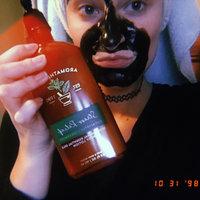 boscia Luminizing Black Charcoal Mask uploaded by Ashley W.