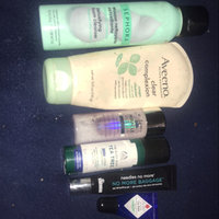 SEPHORA COLLECTION Detoxifying Foam Cleanser Ghassoul Clay Extract uploaded by Lisa L.