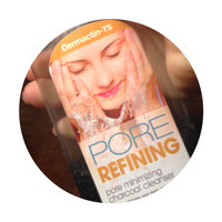 Dermactin - Ts Dermatin-TS Pore Refining Charcoal Gel Cleanser uploaded by Ashley W.