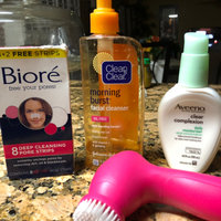 Clean & Clear® Morning Burst® Facial Cleanser uploaded by Pzsanderia B.