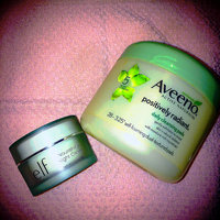Aveeno Positively Radiant Cleansing Pads uploaded by Nina J.