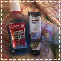Colgate Total® ADVANCED PRO-SHIELD PEPPERMINT BLAST MOUTHWASH uploaded by April F.