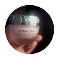 Lancôme Hydra Zen Day Cream Anti-Stress Moisturizer uploaded by Emily N.