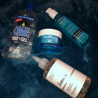 Neutrogena® Hydro Boost Water Gel uploaded by Jeloni C.