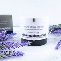 Dermalogica Sound Sleep Cocoon uploaded by Joanna P.