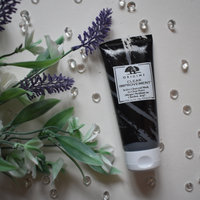 Origins Clear Improvement™ Active Charcoal Mask To Clear Pores uploaded by Cinmi W.
