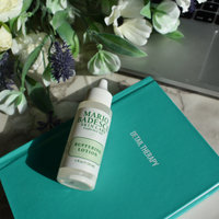 Mario Badescu Buffering Lotion uploaded by Cinmi W.