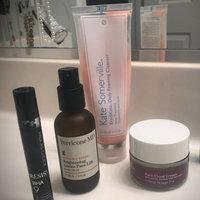 Kate Somerville EradiKate Daily Cleanser Acne Treatment uploaded by Karli B.