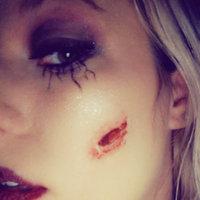 Kat Von D Painted Love Lipstick Homegirl uploaded by Mattea P.