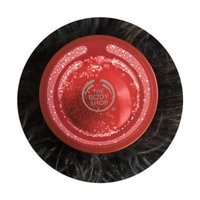 THE BODY SHOP® Frosted Cranberry Body Butter uploaded by OMAYMA E.