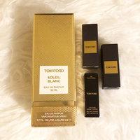 Tom Ford Eau De Soleil Blanc Eau De Parfum uploaded by Daniela u.