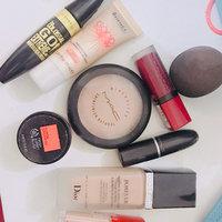 M.A.C Cosmetics Blot Powder Pressed uploaded by Heba E.