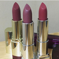 Milani Color Statement Matte Lipstick uploaded by Samantha K.
