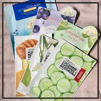 CVS Pharmacy uploaded by Vonnie W.