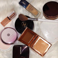 Hourglass Ambient Lighting Powder uploaded by KELSEY K.