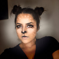 Anastasia Beverly Hills Contour Cream Kit uploaded by Midya.makeup Ⓜ.