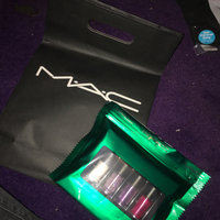 M.A.C Cosmetics Glitter uploaded by maddi m.