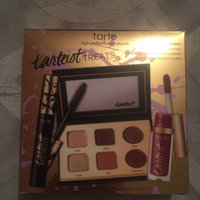 tarte™ Maneater Voluptuous Mascara uploaded by Claire w.