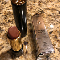 L'absolu Rouge Advanced Replenishing & Reshaping Lipcolor-Henne uploaded by Sharon K.