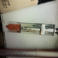 Dior Addict Lip Maximizer Collagen Active Lip-Gloss uploaded by anna d.