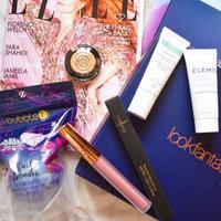 Laura Geller Beauty Laura Geller Baked Gelato Swirl Illuminator - Gilded Honey uploaded by Cinmi W.