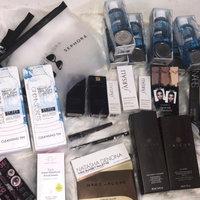 Cinema Secrets Makeup Brush Cleaner Pro Starter Kit 8 oz uploaded by KELSEY K.
