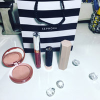 Anastasia Beverly Hills Liquid Lipstick uploaded by Rachel H.