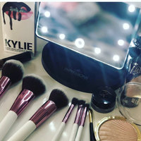Moon | Kylie Cosmetics Lip Kit by Kylie Cosmetics uploaded by yazmin s.